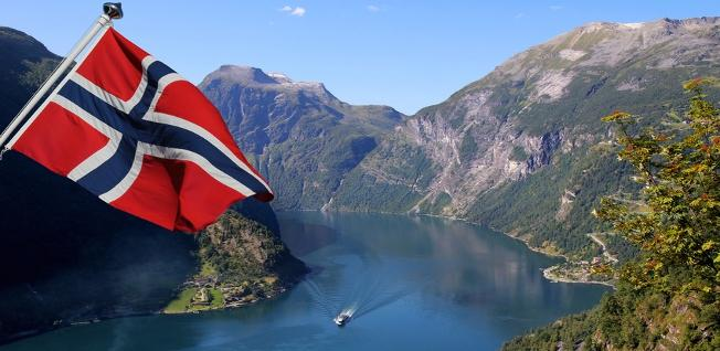 norway removals
