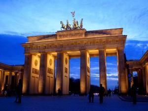UK-Germany Germany-UK Removals